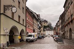 20160919_1843_Feldkirch (Rob_Boon) Tags: feldkirch oostenrijk vorarlberg cityscape austria robboon rain