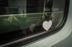 _DSC0793 (felipecarloscaetano) Tags: 2015 brasil brazil paulista paulo são amor avenida cidade city color colorful colorido colors cor coração cores cotidiano de em flagra fotografia heart love masp metrô people pessoas photography rua street subway walk