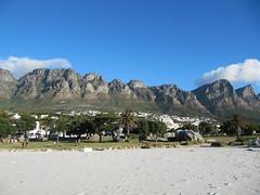 Meer / Bucht in Sdafrika, Cape Town (@ FS Images) Tags: meer bucht sdafrika capetown kapstadt canon eos 600d outdoor landschaft natur