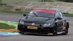 BTCC 2015_Thruxton_FP1_04 (andys1616) Tags: btcc dunlop msa british touringcar championship freepractice fp1 thruxton hampshire may 2015