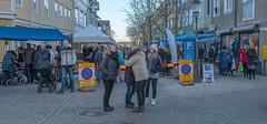 D81_4604 (Bengt Nyman) Tags: vaxholm stockholm sweden christmas market december 2016
