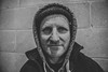 Portrait Project - Joiner (anthonyives) Tags: joiner portrait project lancashire preston blackpool