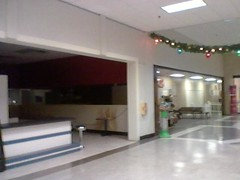 Vacant Store Group 3 (first was most recently Sonya's Grill) (burkejacob78) Tags: southgate mall elizabethcity north carolina vacant andys cheesestakes hwy55burgers sonyas grill unknown