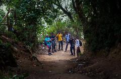 IMG_7812 (Siva-G) Tags: topstation trekking theni