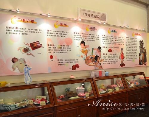 01郭元益糕餅博物館012.jpg