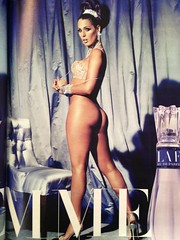 Carmen Carrera (Svetlana0909) Tags: sexy shiny highheels legs body smooth tranny heels dragqueen transition transexual sexylegs gorgeouslegs bodybeautiful shinylegs smoothlegs carmencarrera