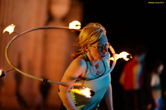 Amy (naturalturn) Tags: sanfrancisco california woman usa night hoop fire dance amy dancing fine arts palace spinning firespinning firedancing palaceoffinearts hooping firedance firehooping firehoop image:rating=4 image:id=142142