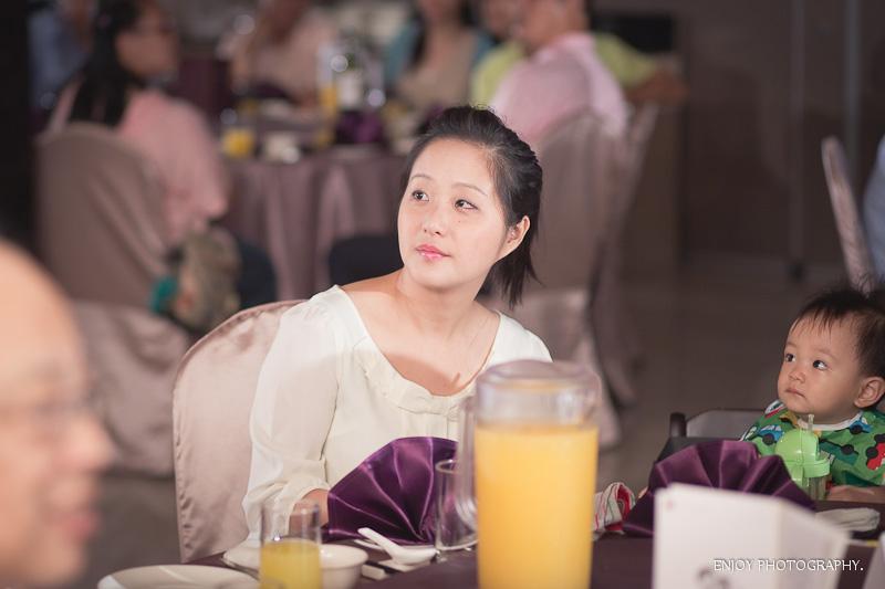 博駿 青珊 婚禮-0047.jpg