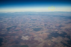 What's that 02 (YiauHwei) Tags: ufo dubbo objectinsky