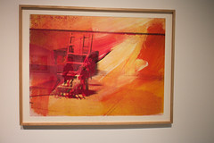 Andy Warhol - 15 Minutes Eternal (Shanghai) (4) (evan.chakroff) Tags: china art shanghai exhibit andywarhol warhol evanchakroff chakroff 15minuteseternal powerstationofart