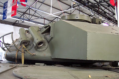 """AMX 30B2 (9) • <a style=""""font-size:0.8em;"""" href=""""http://www.flickr.com/photos/81723459@N04/9227607585/"""" target=""""_blank"""">View on Flickr</a>"""
