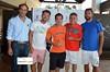 """luis rodriguez y jesus garcia campeones consolacion 4 masculina padel entrega trofeos Torneo IV Aniversario Cerrado Aguila julio 2013 • <a style=""""font-size:0.8em;"""" href=""""http://www.flickr.com/photos/68728055@N04/9256586638/"""" target=""""_blank"""">View on Flickr</a>"""