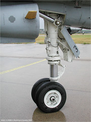 """F-4F ICE (8) • <a style=""""font-size:0.8em;"""" href=""""http://www.flickr.com/photos/81723459@N04/9310546217/"""" target=""""_blank"""">View on Flickr</a>"""