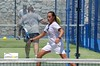 """Bea gonzalez 2 padel 4 masculina Torneo Padel Club Tenis Malaga julio 2013 • <a style=""""font-size:0.8em;"""" href=""""http://www.flickr.com/photos/68728055@N04/9310602113/"""" target=""""_blank"""">View on Flickr</a>"""