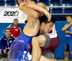 2013 Fargo Team CA Junior Freestyle (jrsachs) Tags: freestyle wrestling freestylewrestling junior fargo causawrestling