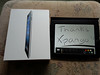 Free Apple iPad 32GB - Matthew Green - UK