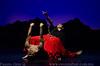 lazos y ecos 6 (Fausto Jijón Quelal) Tags: ballet men azul mexico dance mujer rojo dancers danza duo movimiento hombre palaciodebellasartes homenaje danzamoderna fluir compañianacionaldedanza
