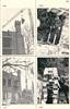 Haus Orr 1986 - 44