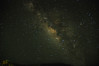 NPS_6905 (nomadpicturestudios) Tags: travel way stars haiti interestingness nikon astrophotography lightning milky milkyway d300 milot nomadpicturestudios antoniodpaterniti antoniopaterniti