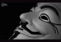 IMG_0522 (6FOSH @) Tags: mask vendetta تفحيط البحري ريس الخطر هجولة الرحال هجوله طفوش