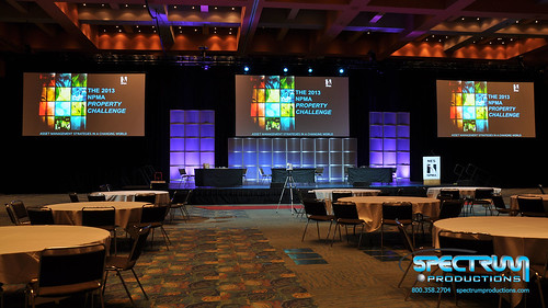"""NPMA-National-Convention-2013-Spectrum-Productions • <a style=""""font-size:0.8em;"""" href=""""http://www.flickr.com/photos/57009582@N06/9638156899/"""" target=""""_blank"""">View on Flickr</a>"""