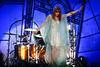 Florence+The Machine @ Rock in Rio 2013 (Bruno Farias) Tags: brazil rio brasil riodejaneiro florence rir cidadedorock rockinrio florenceandthemachine everrocks florencewelch obrunofarias rockinrio2013 lastfm:event=3202057 lastfm:event=3694451