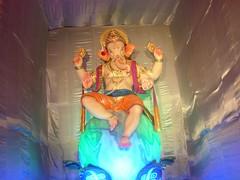 DSCN6667 (Rahul_Shah) Tags: circle king seva ganesh mumbai gsb galli dukes ganapati mohan mandal ganpati parel matunga lalbaug bhuvan ganeshotsav ganeshvisarjan ganeshutsav ganeshfestival pragati niwas 2013 wadala gajanan shantinath narepark tejukaya pramanik sbga