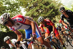 World Championships - 2013 - U23 Mens Road Race (sjrowe53) Tags: champs mens 2013 u23 raceworld worldchamps2013florencesean roweworld championshipscyclingitalymensucifirenzeelite cyclingu23roadraceroad