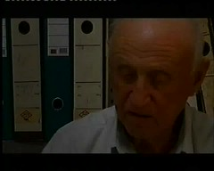 Video 2_split8 (boriskangun) Tags: world vienna 2 history holocaust shoa war hitler ww2 herzl yadvashem stalingrad eichman nazihunter boriskangun