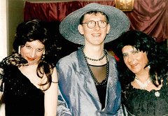 tuntenball-1996-foto3