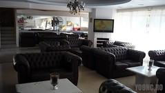 "Hotel Mavrikos - Tsivili • <a style=""font-size:0.8em;"" href=""http://www.flickr.com/photos/105386134@N02/10297259626/"" target=""_blank"">View on Flickr</a>"