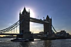 IMG_5677-Bearbeitet-Bearbeitet (unaIm3d) Tags: london towerbridge easterneurope