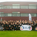 Leicester Tigers Rugby Clinic 2013