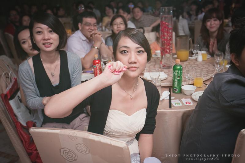 長彥 桂榕 婚禮-0122.jpg