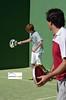 "alvaro jurado padel 3 masculina III Open Benefico de Padel club Matagrande Antequera noviembre 2013 • <a style=""font-size:0.8em;"" href=""http://www.flickr.com/photos/68728055@N04/10824069995/"" target=""_blank"">View on Flickr</a>"