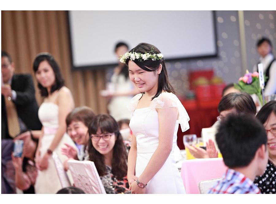 1102_Blog_161.jpg