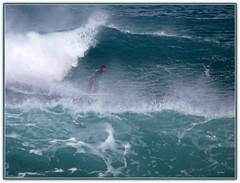 Surf a Pizzolungo (Schano) Tags: italy sport mediterranean mediterraneo surf italia mare sicily sicilia onde trapani scirocco maestrale schiuma photonature pizzolungo photonatura fz28 dmcfz28 panasoniclumixfz28