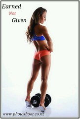 Fitness INFO (Fitness INFO) Tags: motivation diet workout fitness sexygirls weightloss fitgirls healthylifestyle fitnessgirls fitlife befit fitmotivation