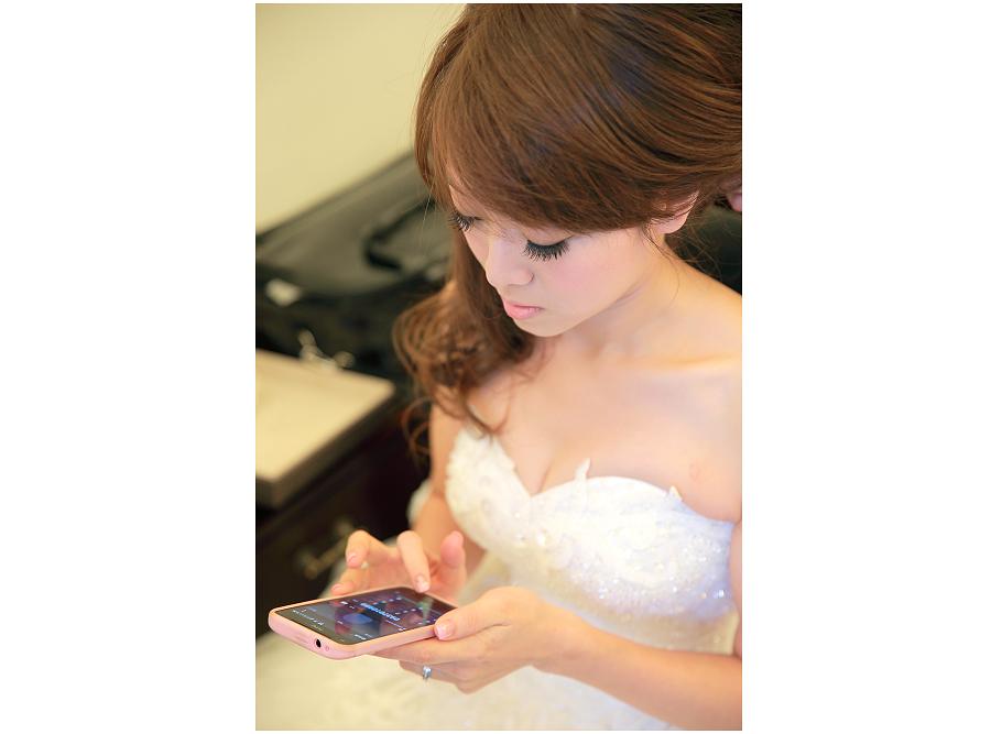 1122_Blog_0020.jpg