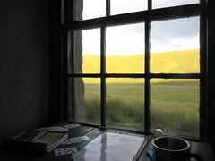 Loch An Dainh