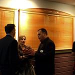 Honour Board Night 47