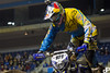 "FIM SuperEnduro World Championship, Round 1 <a style=""margin-left:10px; font-size:0.8em;"" href=""http://www.flickr.com/photos/50017678@N06/11296140715/"" target=""_blank"">@flickr</a>"