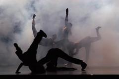 DSC_0020 (accademiadanzarte) Tags: ballet festival dance campania danza hip hop flamenco salerno roberta 2010 eventi damato grandi maiori festivaldelladanza