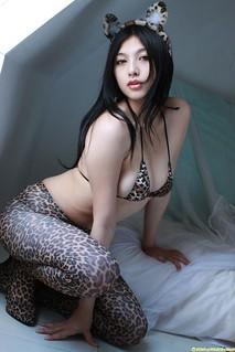 Saori+Hara+31
