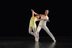 Evento Danza 2008 (accademiadanzarte) Tags: ballet dance stage danza evento 2008 gala salerno roberta damato accademia danzarte