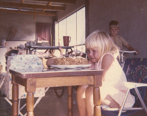 Mama don't take my Kodachrome away-40