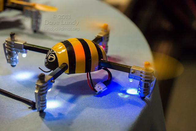 fun panasonic drone quadcopter quadrocopter davelundy leicadgmacroelmarit45f28 dmcgh3 quadrotorhelicopter
