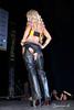 Moto Fashion_1047 (Pancho S) Tags: girls woman cute sexy girl beauty fashion mujer model glamour chica expo femme models moda modelos modelo sensual upskirt chicas mujeres filles belleza motos expos motocycle bellezas sensualidad motocicletas modèle modello pasarelas motofashion expomoto motochica motochicas