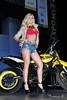 Moto Fashion_1089 (Pancho S) Tags: girls woman cute sexy girl beauty fashion mujer model glamour chica expo femme models moda modelos modelo sensual chicas mujeres filles belleza motos expos motocycle bellezas sensualidad downblouse motocicletas modèle modello pasarelas motofashion expomoto motochica motochicas