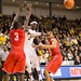 "VCU vs. Stony Brook • <a style=""font-size:0.8em;"" href=""https://www.flickr.com/photos/28617330@N00/11761451594/"" target=""_blank"">View on Flickr</a>"